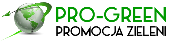 Pro-Green – Projektowanie i zakładanie ogrodów. Sprzątanie i Odśnieżanie